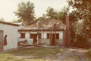 1981 May Hensil demoliti285
