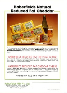 Red fat Cheddar231