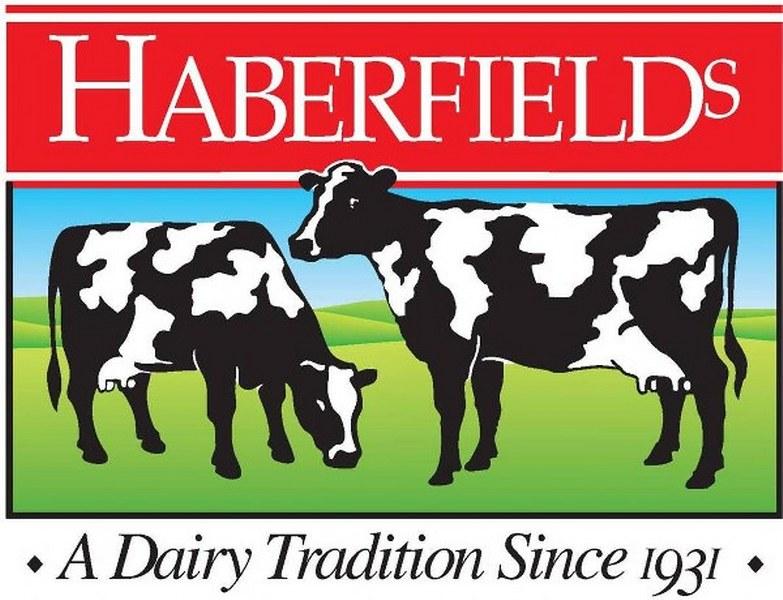 Haberfields