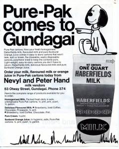 1970 N Hand Gundagai211