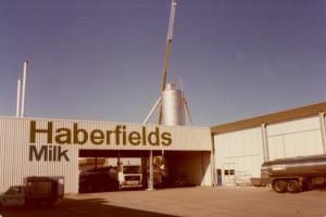 1983 136000 lit. silo277