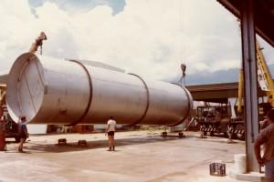 1983 136000 lit. silo278