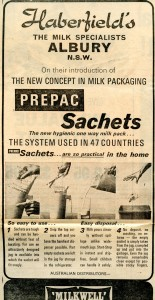 BMM 20 Dec 1971 Sachets 213