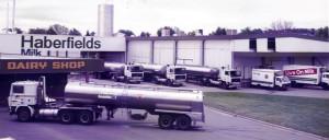 Tanker Fleet 1986xx