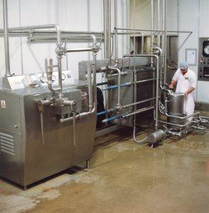 1986 City milk pasteuris543